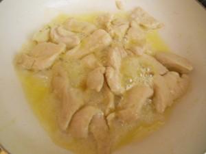 pollo al limone-sfumiamo