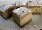 Torta moka – La torta magica al caffè – ricetta golosa