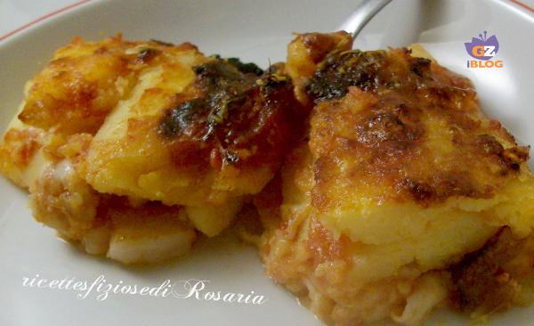 polenta pumpkin polenta taleggio polenta polenta bread gf cf creamy ...