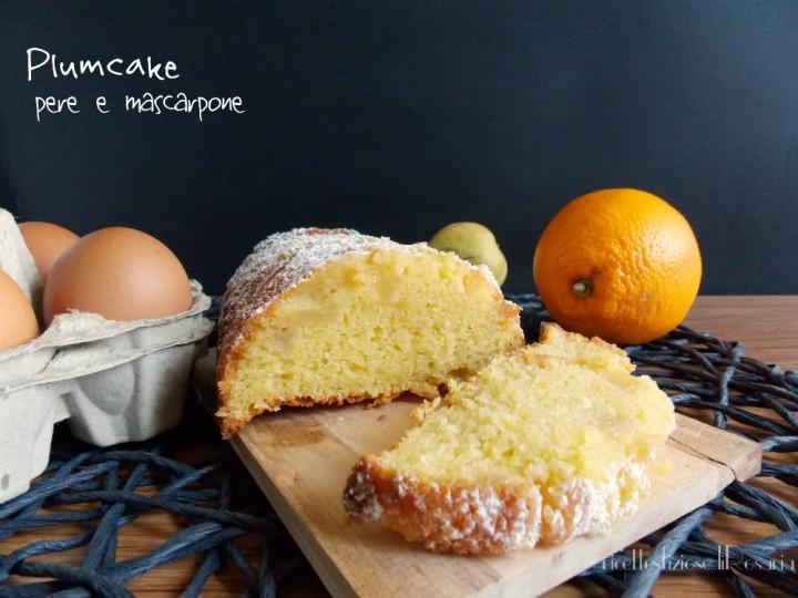plumcake pere