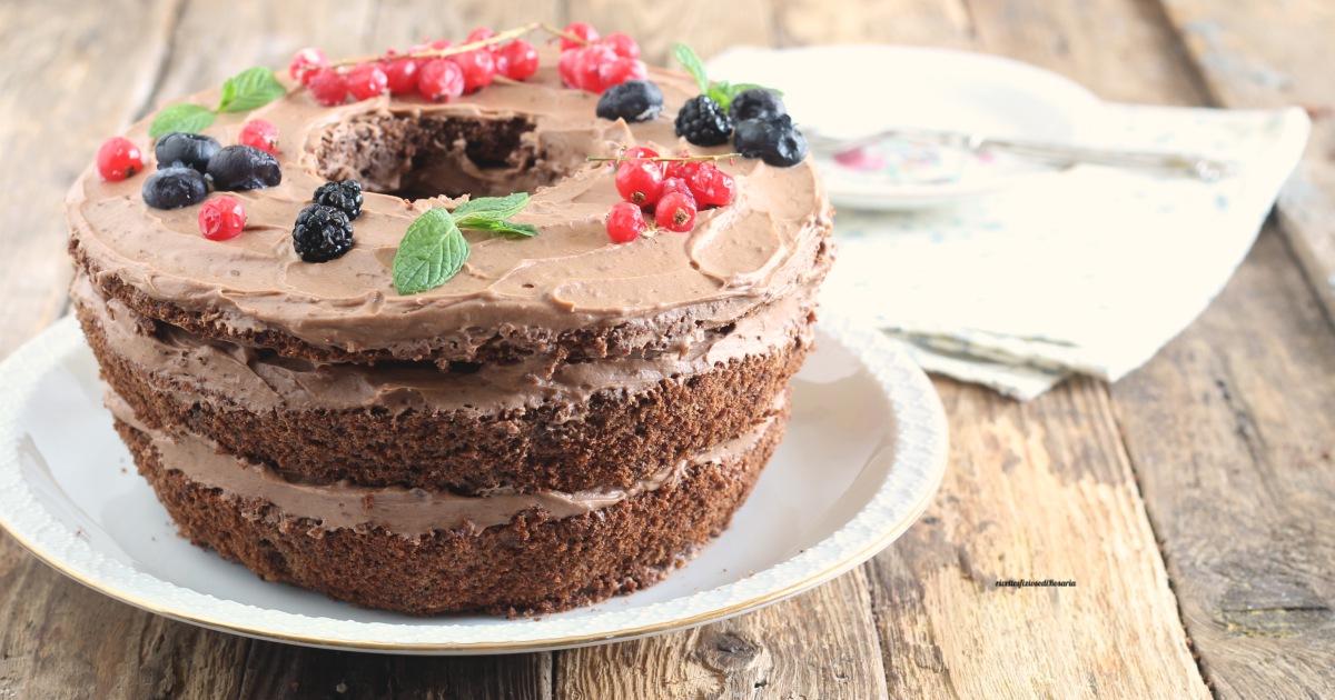 Sweet Dessert Panini   Recipe   Food network recipes