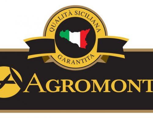 Collaborazione con Agromonte!