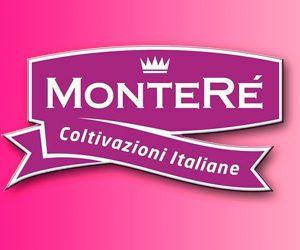 Collaborazione con MonteRè!