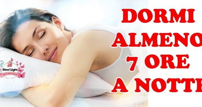 La parte più bassa di uno stomaco per togliere esercizi