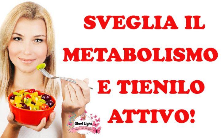 10 Consigli utili per PERDERE PESO SENZA FATICA!