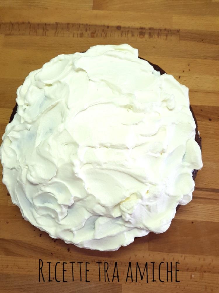 Camy cream 2