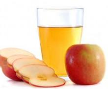 Come fare il succo di mela e come conservarlo