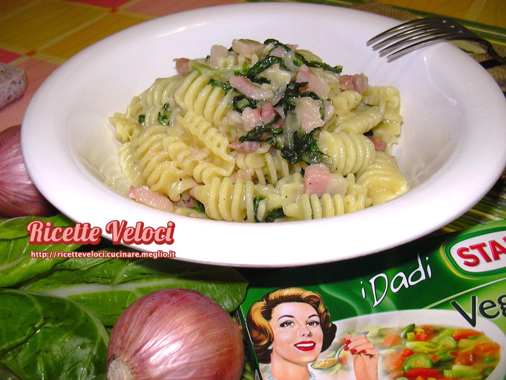 Ricette Dei Secondi Piatti Della Cucina Italiana Gli Review Ebooks #366910 1632 1224 Foto Di Cucina Divertenti