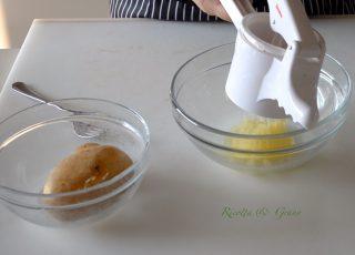 zeppole di patate