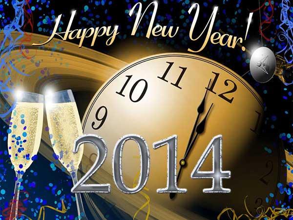 buon-anno-2014-auguri-capodanno