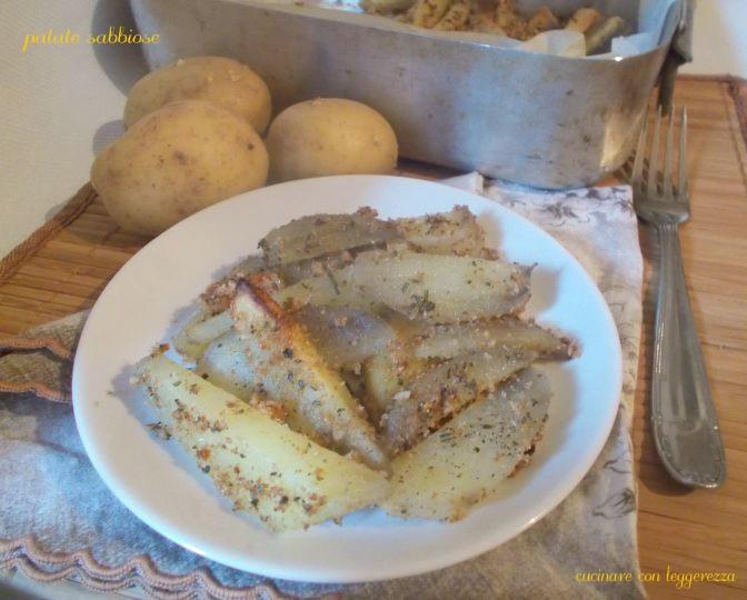 Cucinare con leggerezza networkedblogs by ninua for Cucinare in 3d