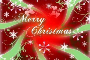 Buon Natale a tutti i miei amici