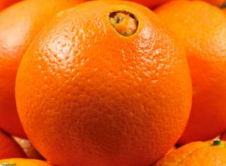 arance navel