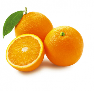 Insalata siciliana di finocchi e arance