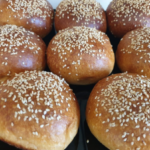 I panini di cena messinesi originali