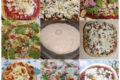 Pizze focacce e rustici di RitaAmordicucina