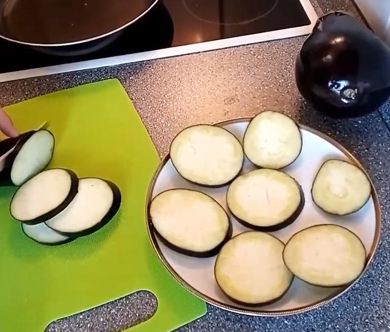 Pasta alla Norma ricetta originale