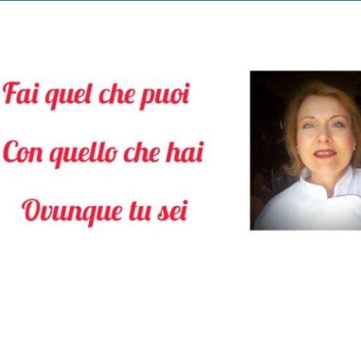 Rita Amordicucina