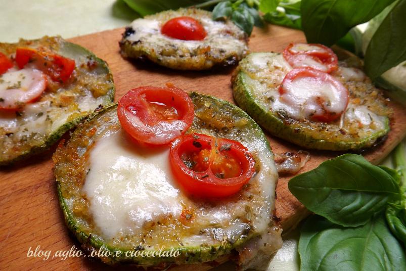 Zucchine in padella croccanti for Cucinare zucchine in padella