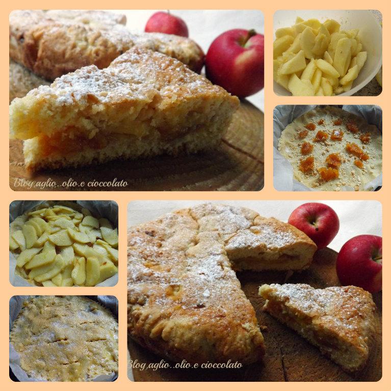 pizap.com14110535809681collage torta di mele