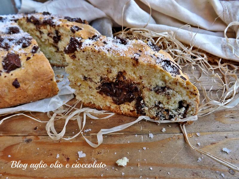 torta-con-frolla-al-latte-e-cioccolato
