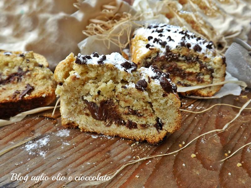 rotolo-di-frolla-e-cioccolato-2