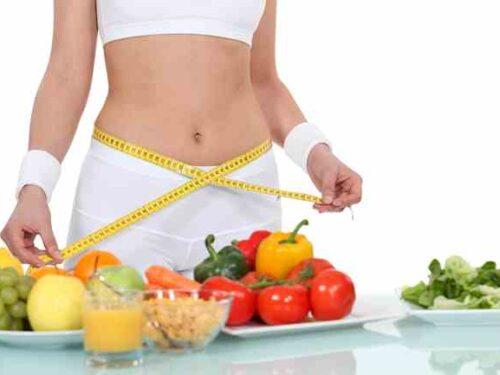 I canoni della Dieta Plank