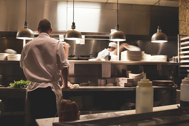 Normativa HACCP: tutto quello che devi sapere