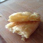 Pasta sfoglia superveloce