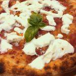 Pizza a lunga lievitazione… 54 ore