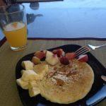 Il Pancake Day