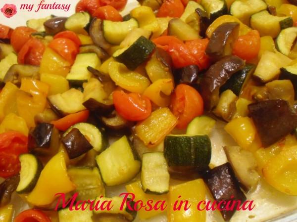 verdure al fornoCIMG8007