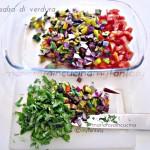 salsa di verdure mariarosaincucina©myfantasy