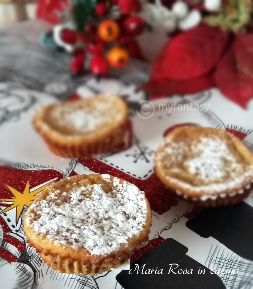 cake Christmas Pudding