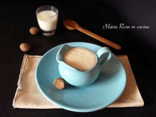 Salsa Besciamella ricetta per piatti al gratin