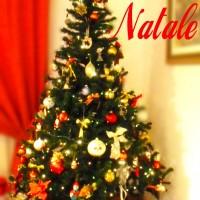 """Buon Natale """"ricette sfiziose"""""""