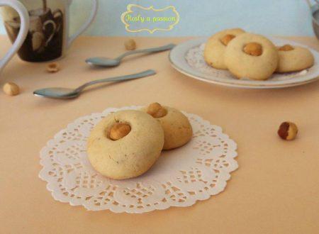 Dolci Da Credenza Biscotti Alle Nocciole : Dolci e dessert pagina 2 di 14 rosly a passion for pastry