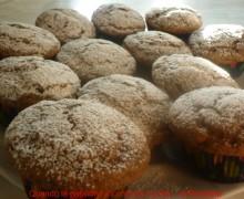 Muffin invernali