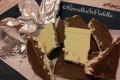 Cioccolato al riso soffiato / ricetta facile e golosa
