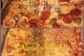 Pizza morbidissima