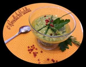 salsa senape 2