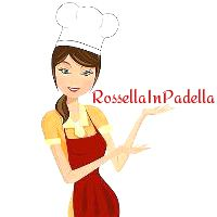 https://www.facebook.com/RossellaInPadella