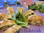 sfogliate-zucchine-e-fontinaGZ