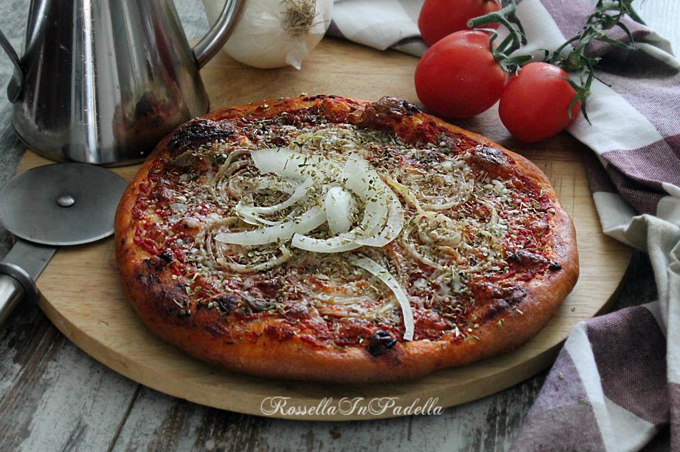 pizza rianata3