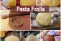 Pasta frolla, 8 ricette infallibili