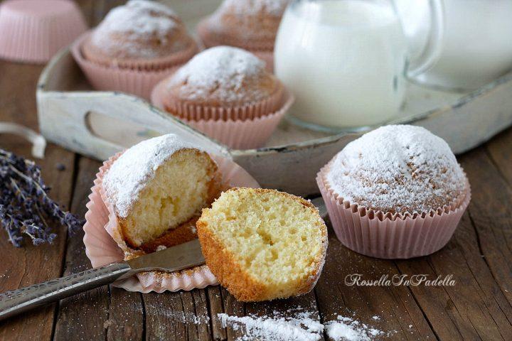 Ricetta Muffin Velocissimi.Muffin 5 Minuti Ricetta Velocissima Pronti In 5 Minuti E Senza Attrezzi