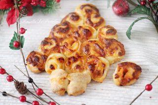 Ricette antipasto per Natale