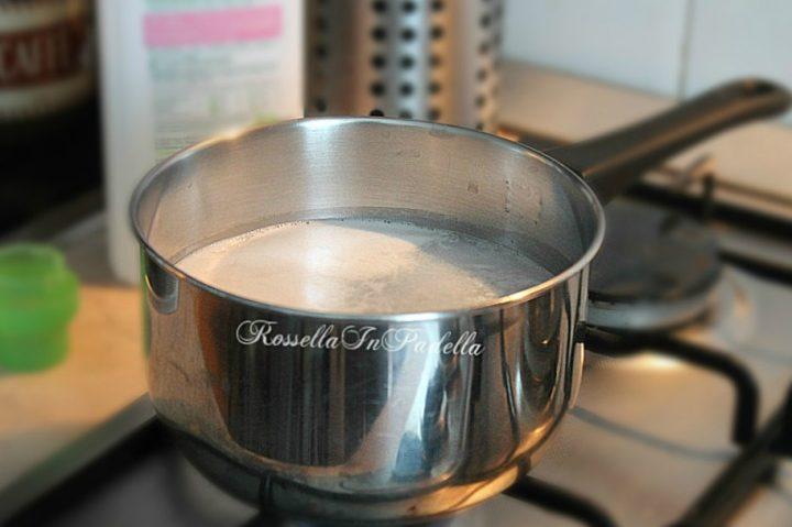 Come eliminare gi odori in cucina e in casa