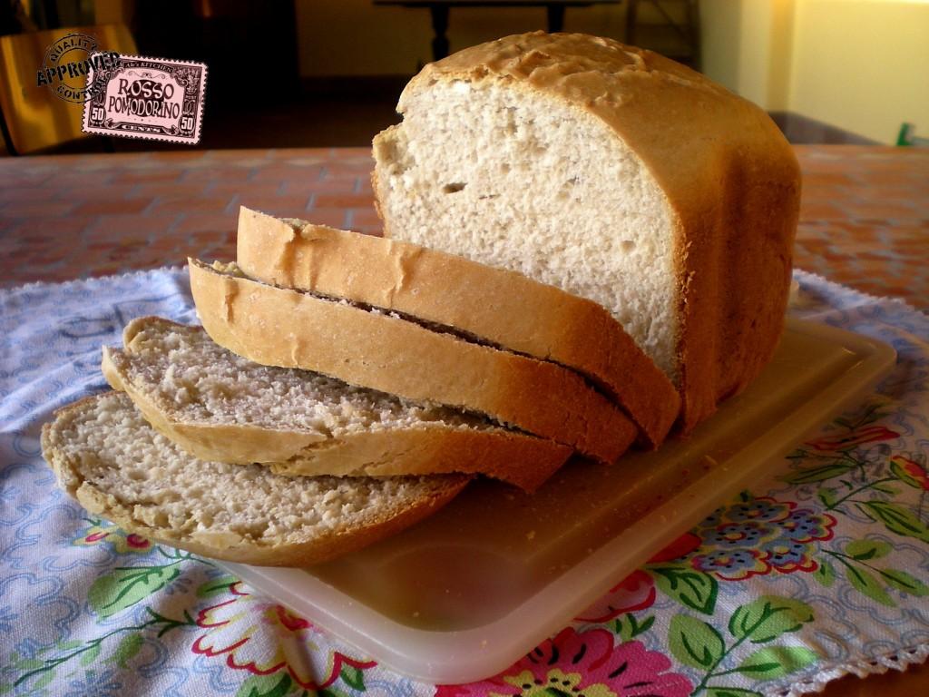 Pane bianco (1)