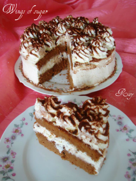 torta-al-cioccolato-con-cheese-cream